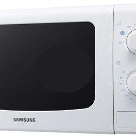 Микроволновая печь Samsung ME713 KR