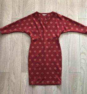 Новое стильное платье VIPART. Турция