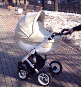 Коляска Car-Baby Grander Eco 3 в 1