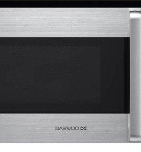 Микроволновая печь Daewoo KOC 9Q4T