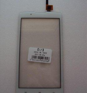 Тачскрин для Lenovo A2010