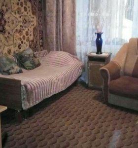 Квартира, 5 и более комнат, 94.5 м²