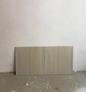 Плитка напольная 32х32
