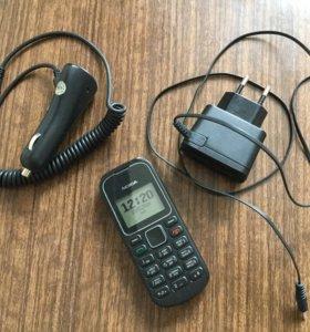 Nokia 1280 оригинал