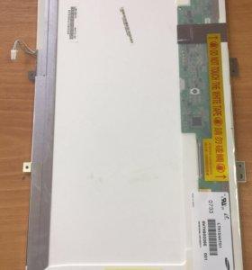Матрица для ноутбука LTN154AT01