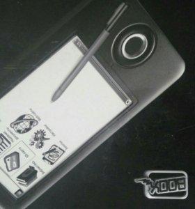 ONYX BOOX 60