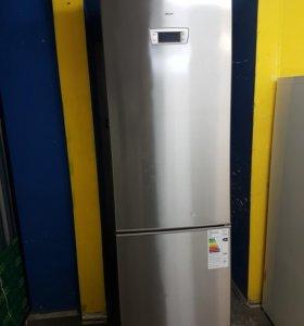 Холодильниник Ханса, помогу доставить