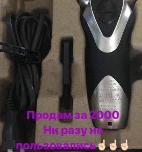 Panasonic продам