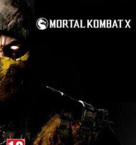 Игры для XBOX 360| Freeboot
