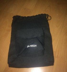 Игровая клавиатура А4TECH X7G100