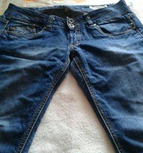 джинсы теранова