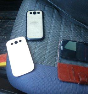 Samsung s3 duo