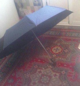 Зонт-автомат (мужской)