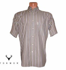 Formen рубашка Размер 48-50
