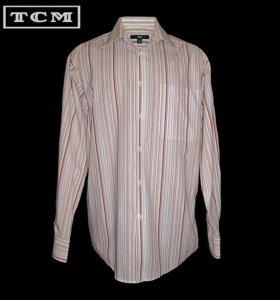ТСМ рубашка Размер 50-52 (UK 16)