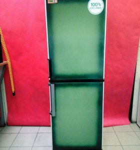 Холодильник Вестфрост бу