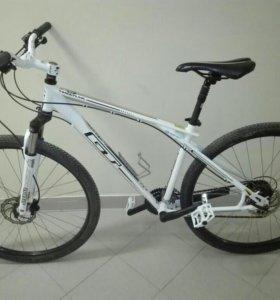 Велосипед GT TIMBERLINE 29 GIDRO