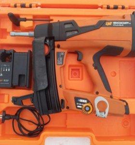 Spit Pulsa 800 P+ Газовый монтажный пистолет