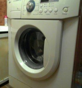 Ремонт на дому стиральных машин холодильников и др