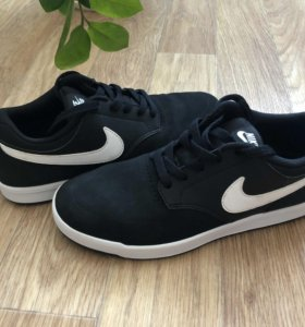 Nike SB 41 размер