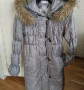 Пальто/куртка  для беременных