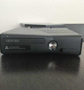 Xbox Live 360 250гб