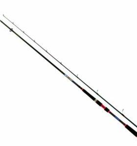 Спиннинг (новый) TEKLON CONCEPT SPIN 1002 M