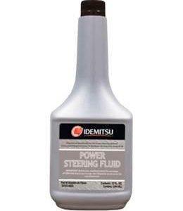 Idemitsu Power Steering Fluid для Honda и Acura