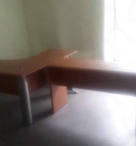 Офисное помещение 20 м2