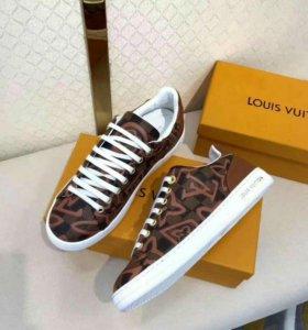🌟Новые Louis Vuitton🌟