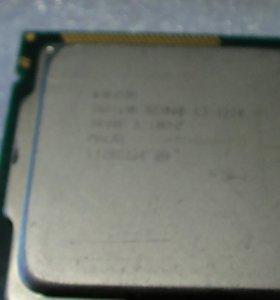 Xeon e3-1220