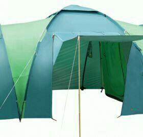 Палатка Holidai H-1020