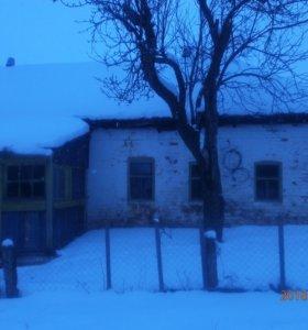 Дом, 38.1 м²
