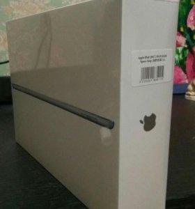 Apple ipad 2 Air, 32gb, wi-fi Новый, торг