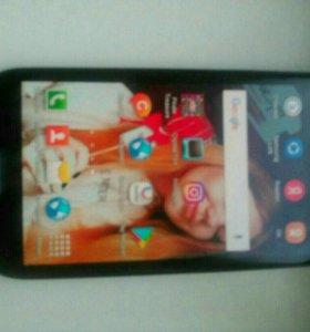 Смартфон Samsung galaxy s lll GT-I9300