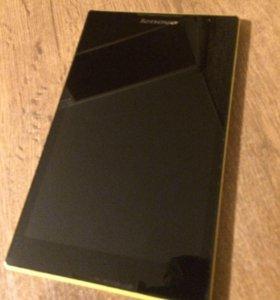 Планшет Lenovo TAB s8-50LC
