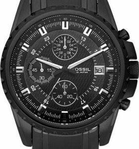 Наручные часы Fossil ch-2473