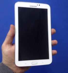 Samsung Tab 3 T210