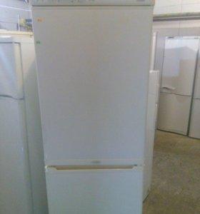 Холодильник Б/У Стинол 185 см