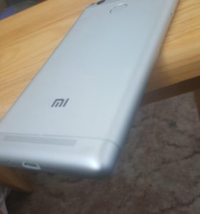 redmi 3s 16gb