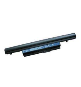 Аккумулятор для ноутбука Acer AS10B31 Aspire 3820T