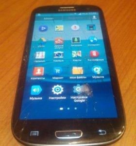 Samsung s3 i9300 обмен