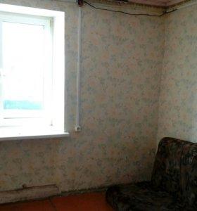 Квартира, 2 комнаты, 43.2 м²