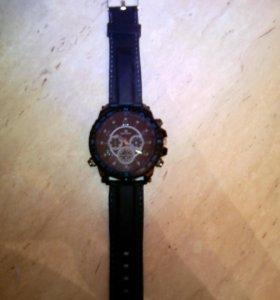Часы на ручные