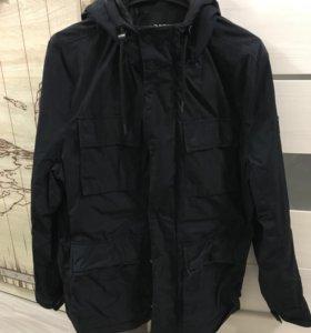 Стильная куртка O'STIN