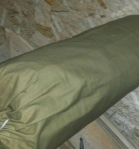 Мешок спальный ватный