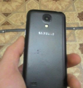 Телефон samsung galaxy s4mini