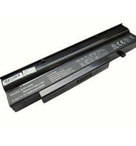Аккумулятор для ноутбука Fujitsu (BTP-B4K8) V5545