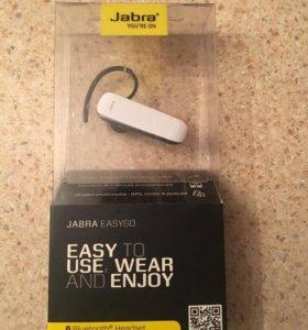 Bluetooth гарнитура Jabra Easy Go