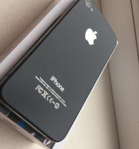 iPhone 4s 16gb